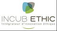 logo incubethic
