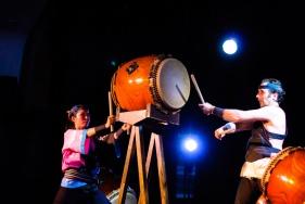 Concert-TTC-Salle-de-spectacles-Mairie-17eme-13-Juin-2015-112-800px