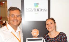 incub-ethic-2