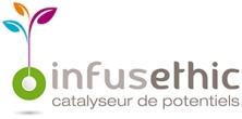 infusethic-logo-web01